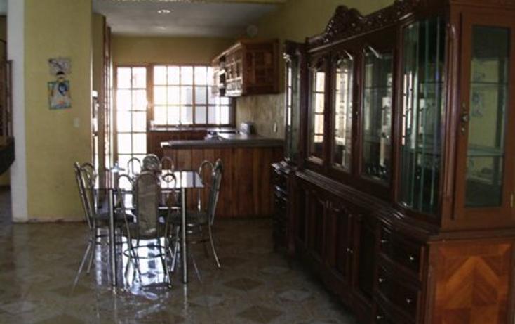 Foto de casa en venta en  , las granjas, cuernavaca, morelos, 1892830 No. 02