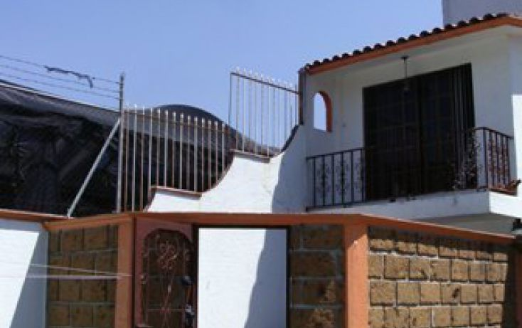 Foto de casa en venta en, las granjas, cuernavaca, morelos, 1892830 no 03
