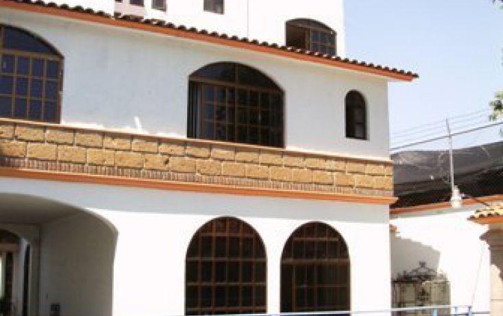Foto de casa en venta en, las granjas, cuernavaca, morelos, 1892830 no 06