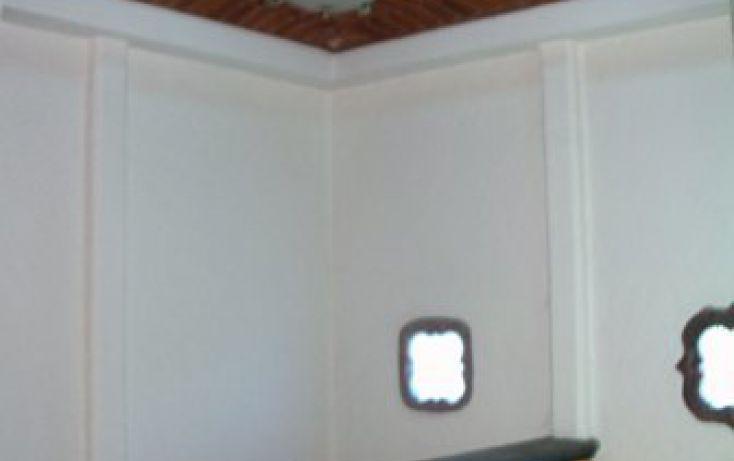 Foto de casa en venta en, las granjas, cuernavaca, morelos, 1892830 no 16