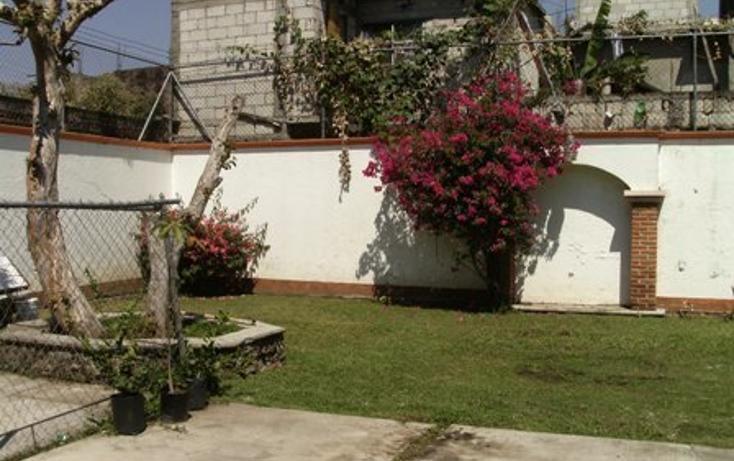 Foto de casa en venta en  , las granjas, cuernavaca, morelos, 1892830 No. 17
