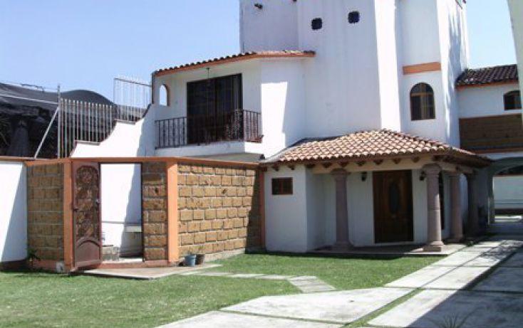 Foto de casa en venta en, las granjas, cuernavaca, morelos, 1892830 no 18