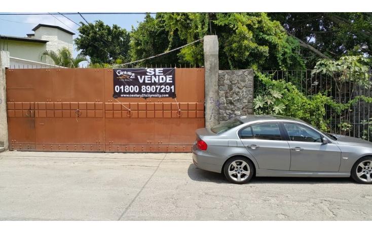 Foto de casa en venta en  , las granjas, cuernavaca, morelos, 1892830 No. 18