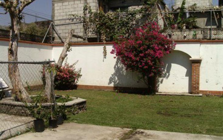 Foto de casa en venta en, las granjas, cuernavaca, morelos, 1892830 no 19