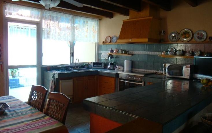Foto de casa en venta en  , las granjas, cuernavaca, morelos, 399071 No. 02