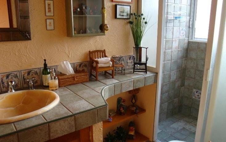 Foto de casa en venta en  , las granjas, cuernavaca, morelos, 399071 No. 03