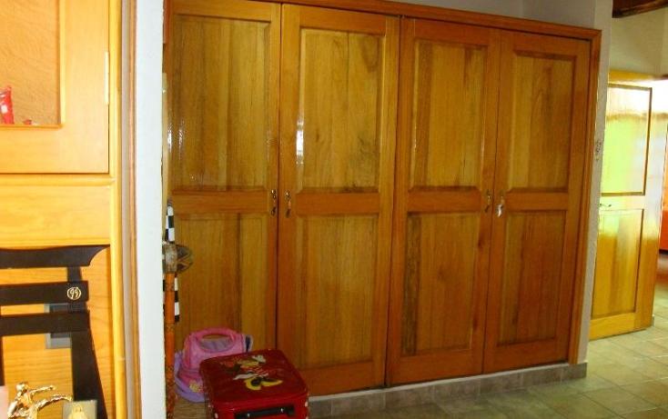 Foto de casa en venta en  , las granjas, cuernavaca, morelos, 399071 No. 08