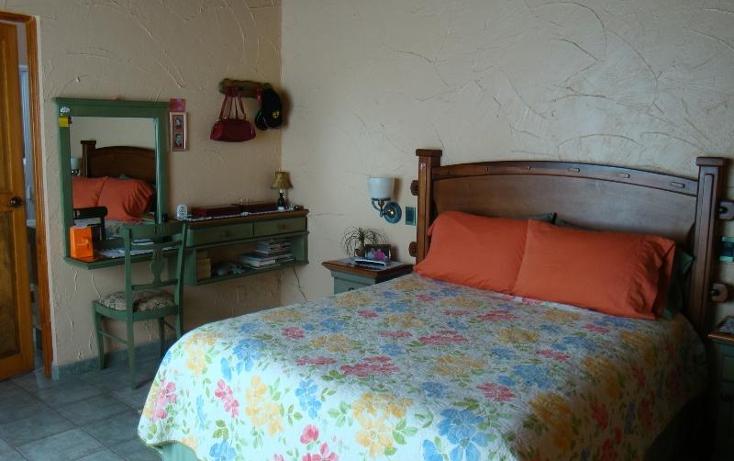 Foto de casa en venta en  , las granjas, cuernavaca, morelos, 399071 No. 09