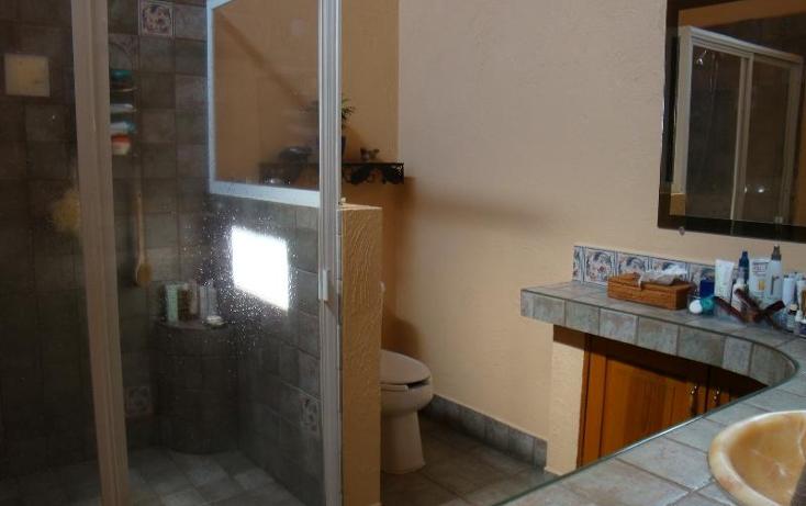 Foto de casa en venta en  , las granjas, cuernavaca, morelos, 399071 No. 10