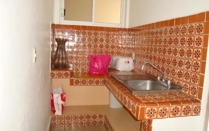 Foto de casa en venta en  , las granjas, cuernavaca, morelos, 399071 No. 12