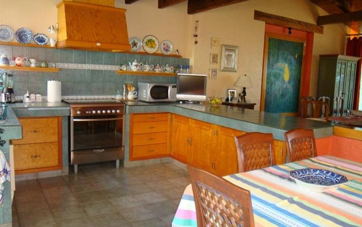 Foto de casa en venta en  , las granjas, cuernavaca, morelos, 399071 No. 14