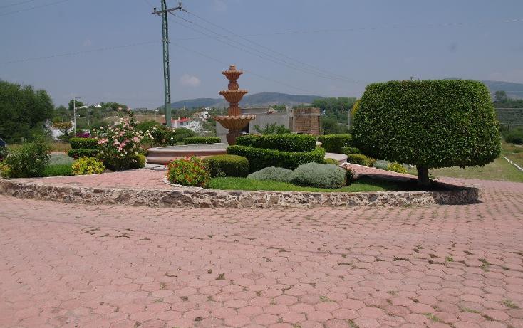 Foto de terreno habitacional en venta en  , las granjas del ejido de tecozautla, tecozautla, hidalgo, 1957554 No. 08