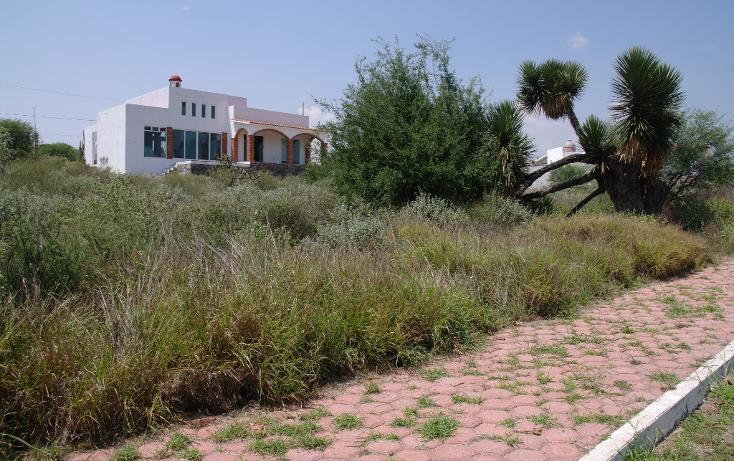 Foto de terreno habitacional en venta en  , las granjas del ejido de tecozautla, tecozautla, hidalgo, 1957554 No. 09