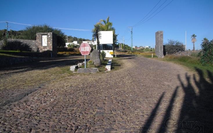 Foto de terreno habitacional en venta en primera sección colonia hacienda yextho lt 6 manzana 4 1a , las granjas del ejido de tecozautla, tecozautla, hidalgo, 1957562 No. 01
