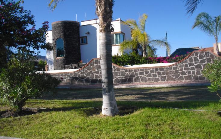 Foto de terreno habitacional en venta en primera sección colonia hacienda yextho lt 6 manzana 4 1a , las granjas del ejido de tecozautla, tecozautla, hidalgo, 1957562 No. 03