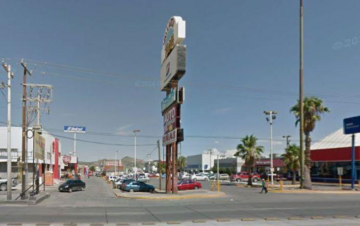 Foto de local en renta en, las granjas, delicias, chihuahua, 1531738 no 02