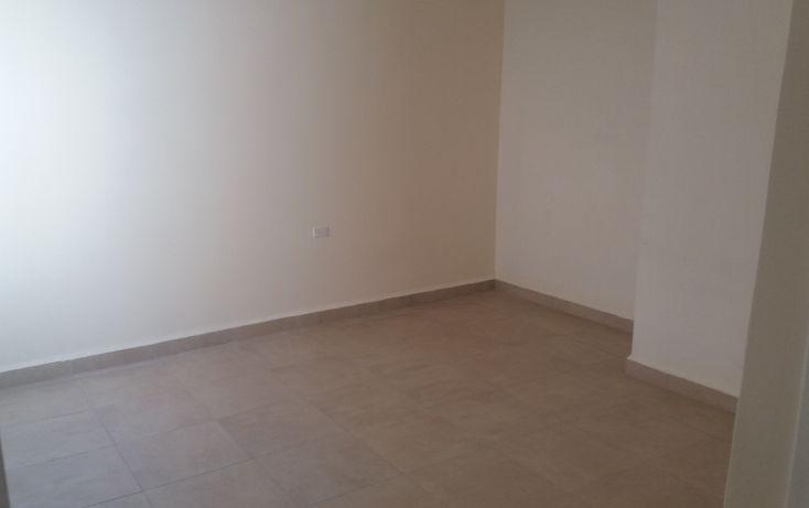 Foto de casa en venta en, las granjas, delicias, chihuahua, 1532468 no 01