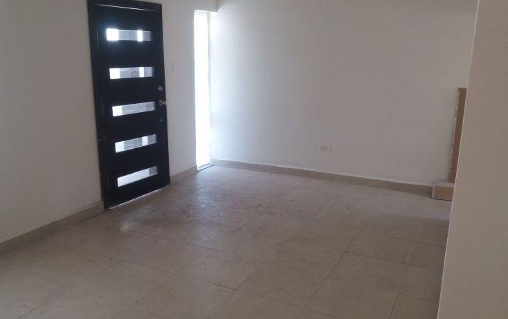 Foto de casa en venta en, las granjas, delicias, chihuahua, 1532468 no 03