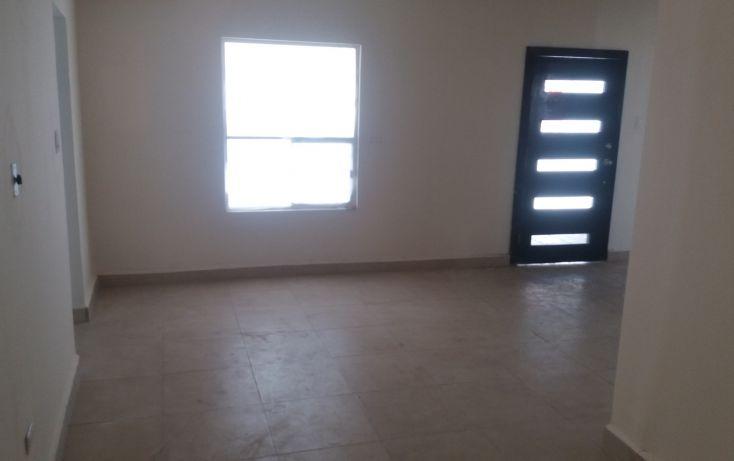Foto de casa en venta en, las granjas, delicias, chihuahua, 1532468 no 04