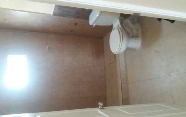 Foto de casa en venta en, las granjas, delicias, chihuahua, 1532468 no 05
