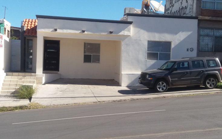Foto de casa en venta en, las granjas, delicias, chihuahua, 1532468 no 06