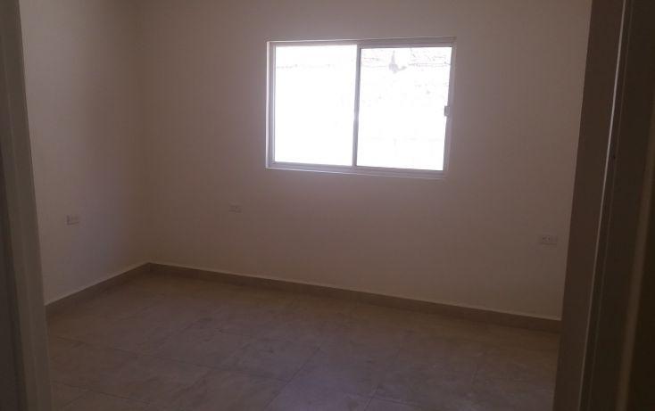 Foto de casa en venta en, las granjas, delicias, chihuahua, 1532468 no 07