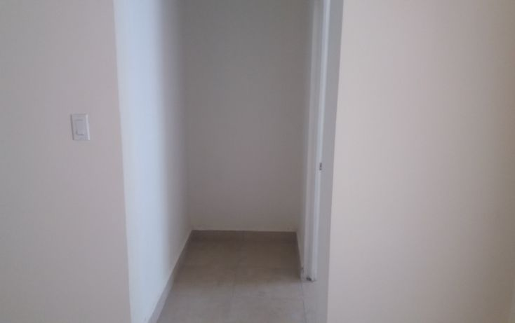 Foto de casa en venta en, las granjas, delicias, chihuahua, 1532468 no 08