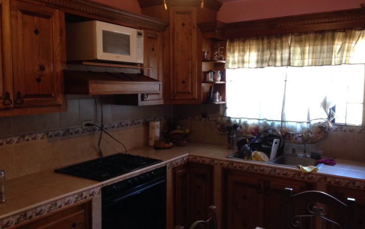 Foto de casa en venta en, las granjas, delicias, chihuahua, 1532534 no 01