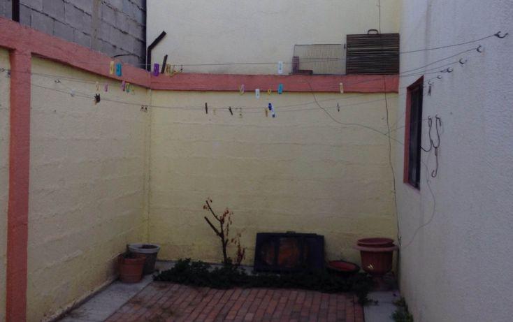 Foto de casa en venta en, las granjas, delicias, chihuahua, 1532534 no 02