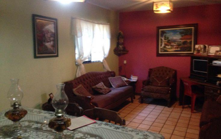 Foto de casa en venta en, las granjas, delicias, chihuahua, 1532534 no 03
