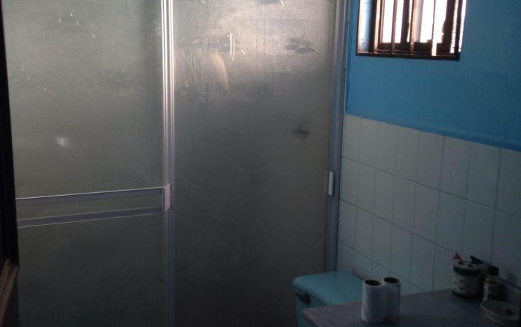 Foto de casa en venta en, las granjas, delicias, chihuahua, 1532534 no 04