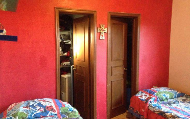 Foto de casa en venta en, las granjas, delicias, chihuahua, 1532534 no 05
