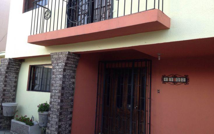 Foto de casa en venta en, las granjas, delicias, chihuahua, 1532534 no 07