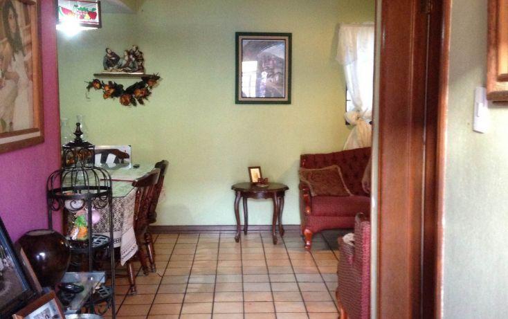 Foto de casa en venta en, las granjas, delicias, chihuahua, 1532534 no 08