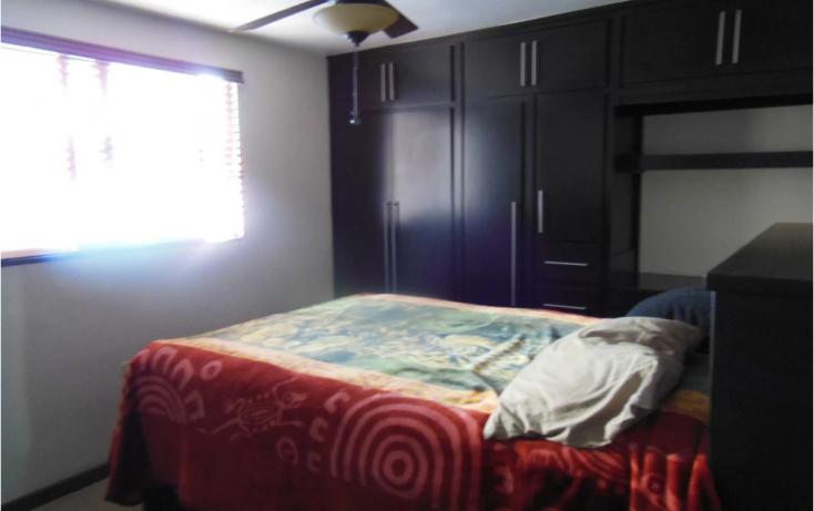 Foto de casa en venta en, las granjas, delicias, chihuahua, 1653723 no 02