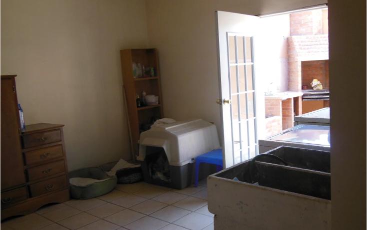 Foto de casa en venta en, las granjas, delicias, chihuahua, 1653723 no 03