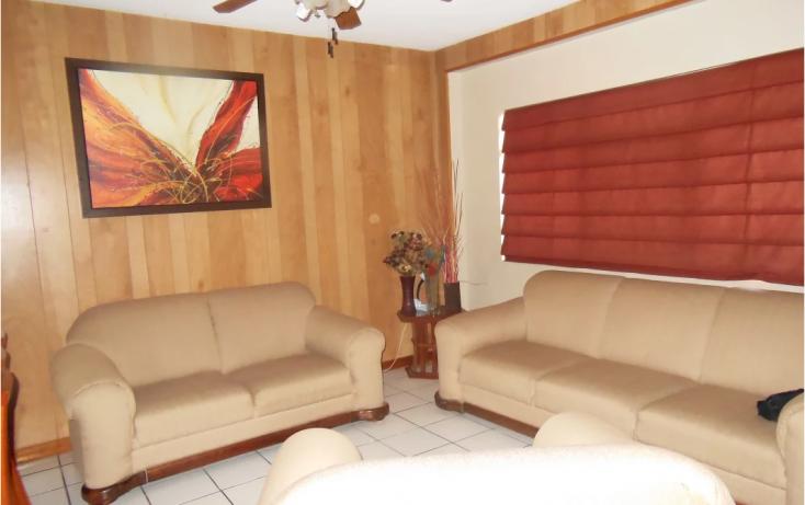 Foto de casa en venta en, las granjas, delicias, chihuahua, 1653723 no 04