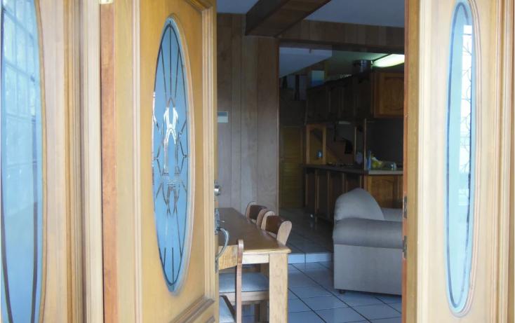Foto de casa en venta en, las granjas, delicias, chihuahua, 1653723 no 06