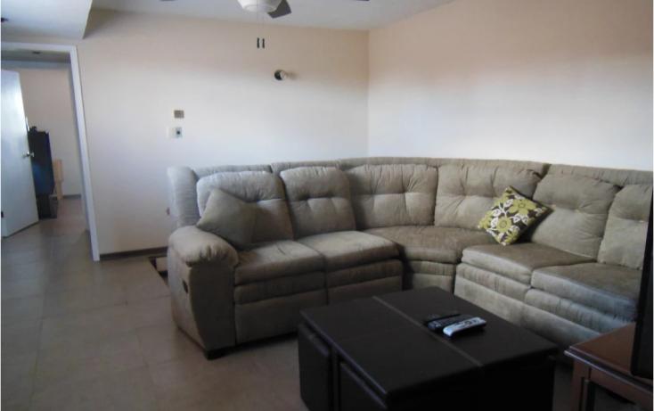 Foto de casa en venta en, las granjas, delicias, chihuahua, 1653723 no 07