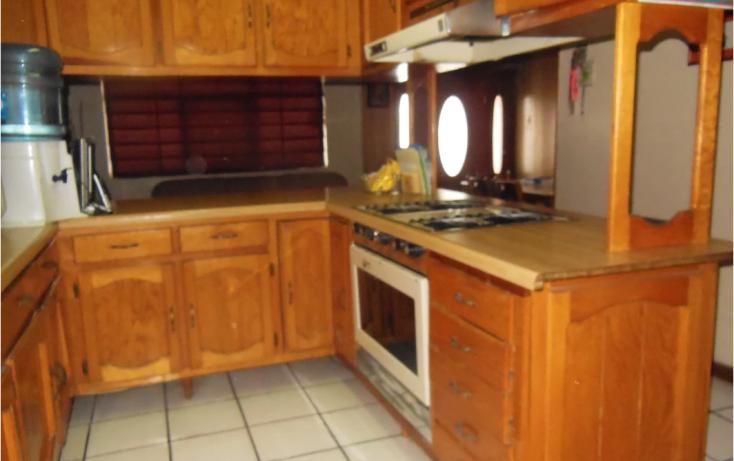 Foto de casa en venta en, las granjas, delicias, chihuahua, 1653723 no 09