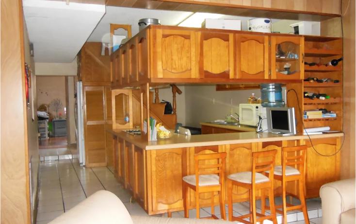 Foto de casa en venta en, las granjas, delicias, chihuahua, 1653723 no 10