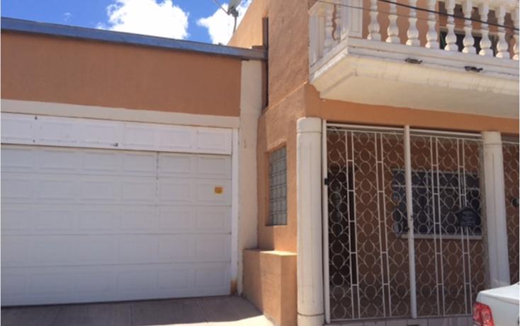 Foto de casa en venta en, las granjas, delicias, chihuahua, 1653723 no 11