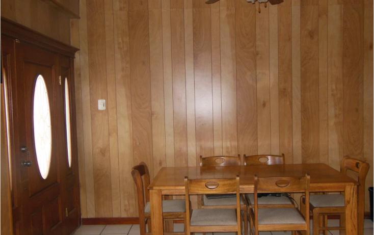 Foto de casa en venta en, las granjas, delicias, chihuahua, 1653723 no 12