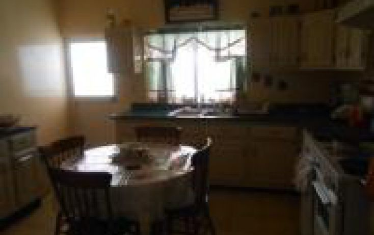 Foto de casa en venta en, las granjas, delicias, chihuahua, 1743405 no 03