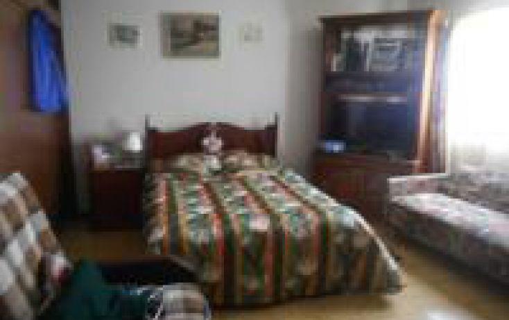 Foto de casa en venta en, las granjas, delicias, chihuahua, 1743405 no 05