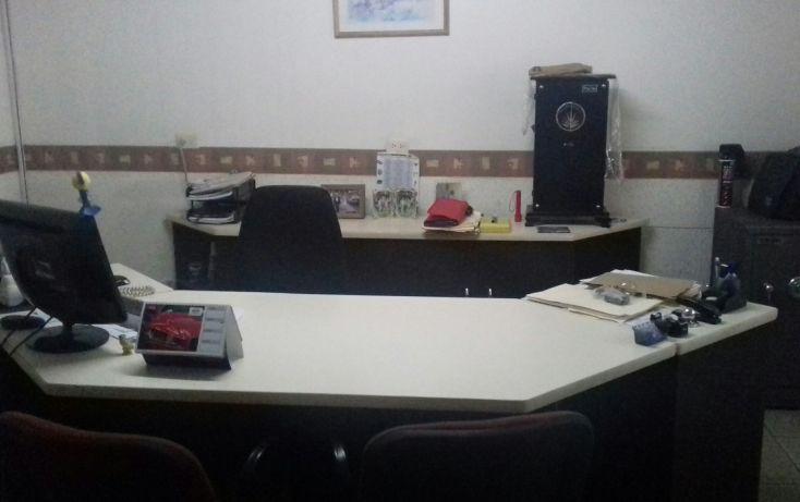 Foto de casa en venta en, las granjas, delicias, chihuahua, 1775456 no 04