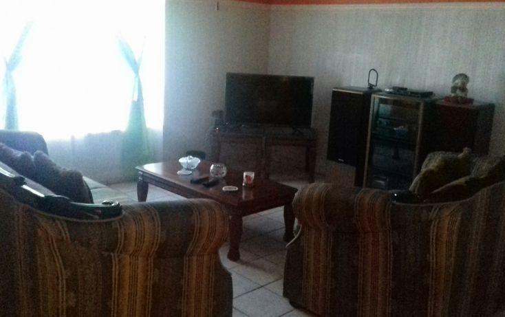 Foto de casa en venta en, las granjas, delicias, chihuahua, 1775456 no 06