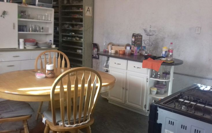 Foto de casa en venta en, las granjas, delicias, chihuahua, 1775456 no 07