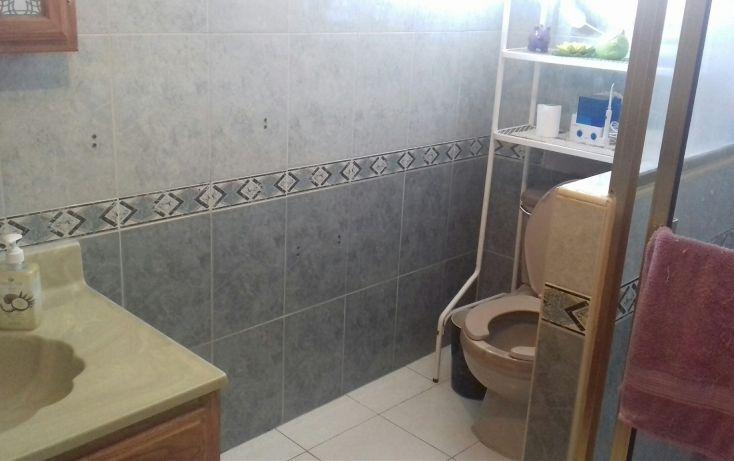 Foto de casa en venta en, las granjas, delicias, chihuahua, 1775456 no 09
