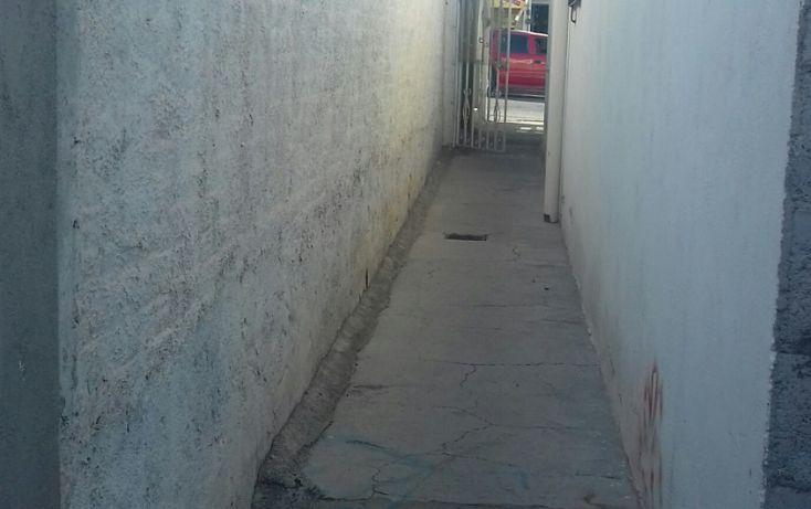 Foto de casa en venta en, las granjas, delicias, chihuahua, 1775456 no 10